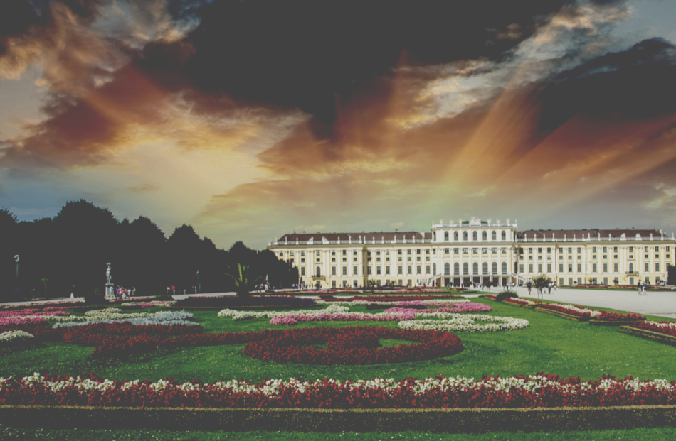 HUG_Wien_background_image-final.png